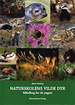 Naturskolens vilde dyr