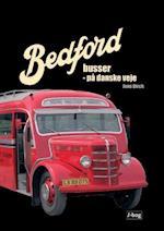 Bedford-busser på danske veje