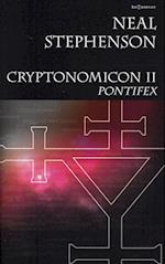 Cryptonomicon. Pontifex (Cryptonomicon)