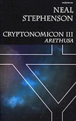 Cryptonomicon. Arethusa