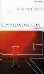 Cryptonomicon. Enigma (Cryptonomicon)