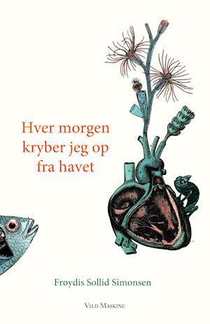 lund escort norsk