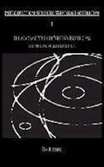 The Academic Study of Western Esotericism: Early Developments and Related Fields