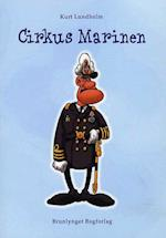 Cirkus Marinen