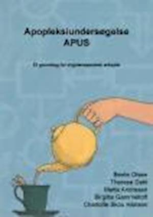 Apopleksiundersøgelse APUS