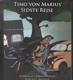 Timo von Marius' sidste rejse