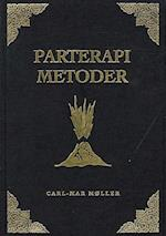 Parterapi metoder