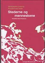 Stederne og menneskene (Museerne.dk, nr. 3)