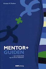 Mentor+guiden