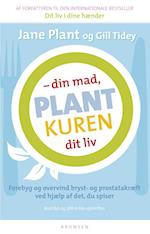 Plantkuren