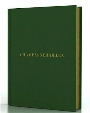 Champagnebibelen