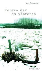 Køtere dør om vinteren