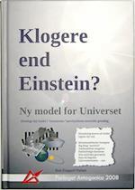 Klogere end Einstein?