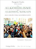 Alkoholisme - Alkohol/kokain