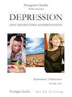Depression (En trilogi, nr. 1)