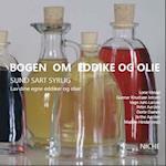 Bogen om eddike og olie