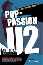 Pop og passion - U2 med danske ører