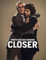 Closer af Søren Solkær Starbird