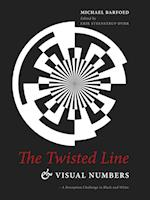 The Twisted Line & Visual Numbers
