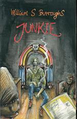 Junkie (Mesterlige debuter)