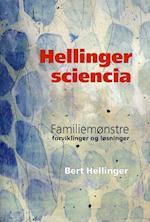 Hellinger sciencia