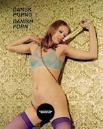 Dansk Porno / Danish Porn