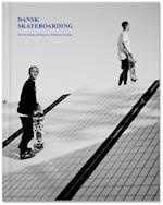 Dansk skateboarding