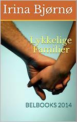 Lykkelige Familier (Belbooks, nr. 6)