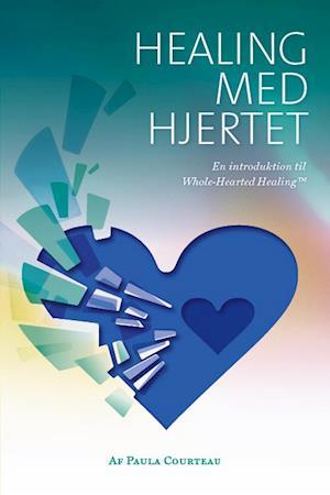 Healing med hjertet