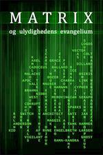 Matrix og ulydighedens evangelium