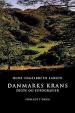 Danmarks krans