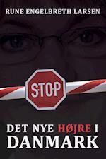 Det nye højre i Danmark