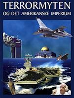 Terrormyten og det amerikanske imperium