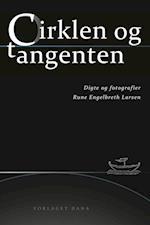 Cirklen og tangenten