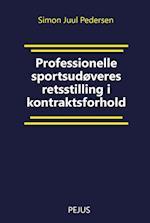 Professionelle sportsudøveres retsstilling i kontraktsforhold