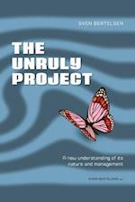The Unruly Project