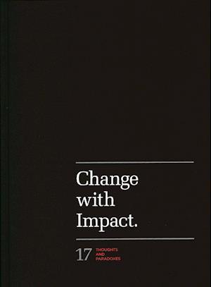 Change with Impact