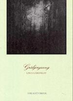 Gråbjergsang