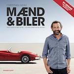 Mænd & biler