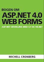 Bogen om ASP.NET 4.0 Web Forms