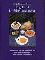 Kogekunst for følsomme maver