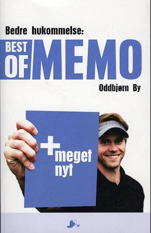 Bedre hukommelse - best of memo