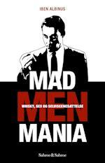 Mad men mania af Iben Albinus