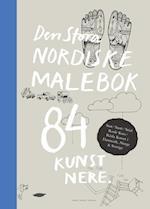 Den Stora Nordiske Malebok