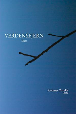 Verdensfjern af Mehmet Özcelik