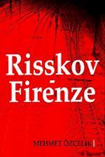 Risskov-Firenze af Mehmet Özcelik