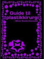 Guide til plastikkirurgi