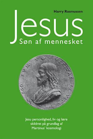 Jesus - søn af mennesket
