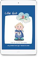 Lille Gub - Når far og mor skal skilles