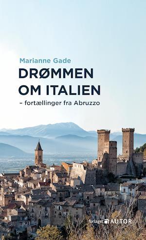 Drømmen om Italien